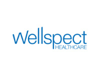 Wellspect